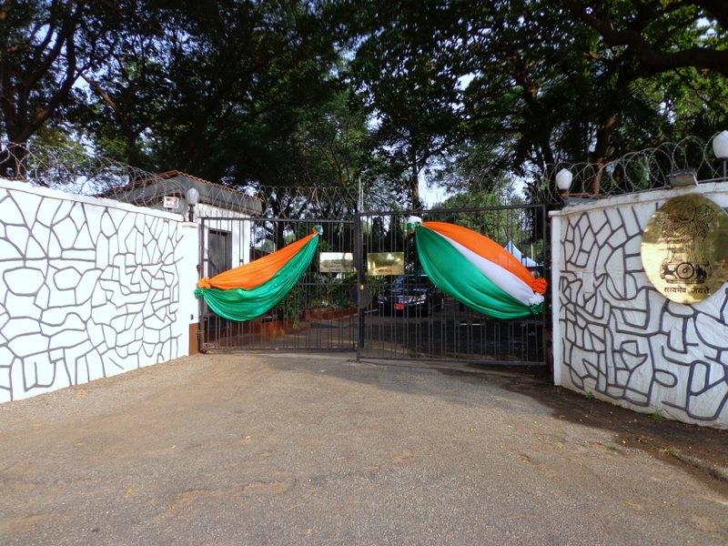 inidan-embassy-ghana