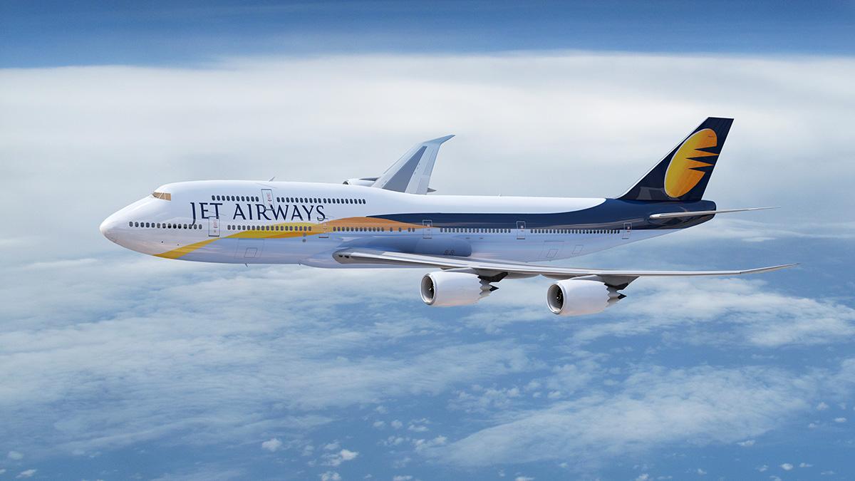 Jet-Airways-airlines