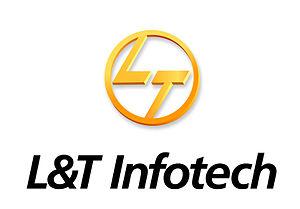 L&T_Infotech_logo
