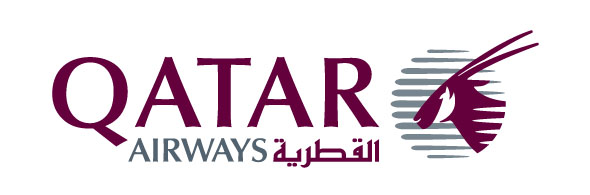 Qatar-airways-logo