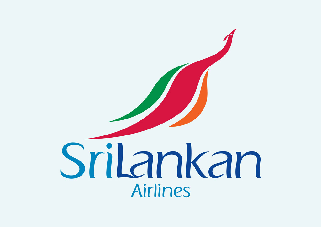 Srilankan airlines booking office in coimbatore - Srilankan airlines ticket office contact number ...