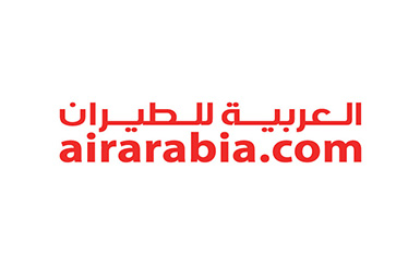 air-arabia-logo