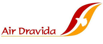 air-dravida-booking-office-chennai