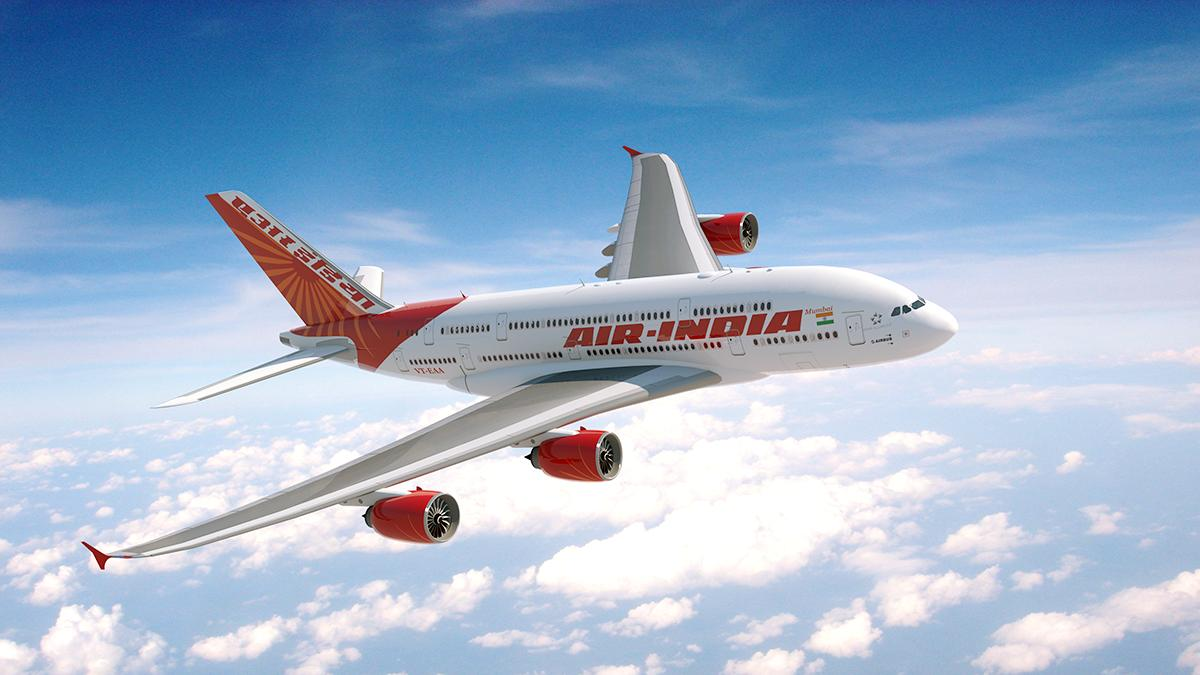 air-india-airlines