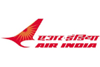 air India airlines airport office