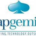 capgemini-logo-wallpaper-500x304-600x330