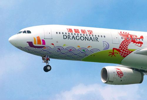 dragonair-airbus