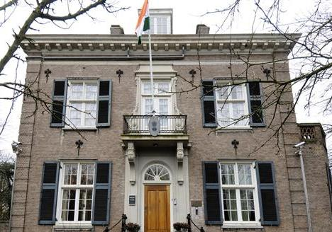 embassy-of-India-the-hague