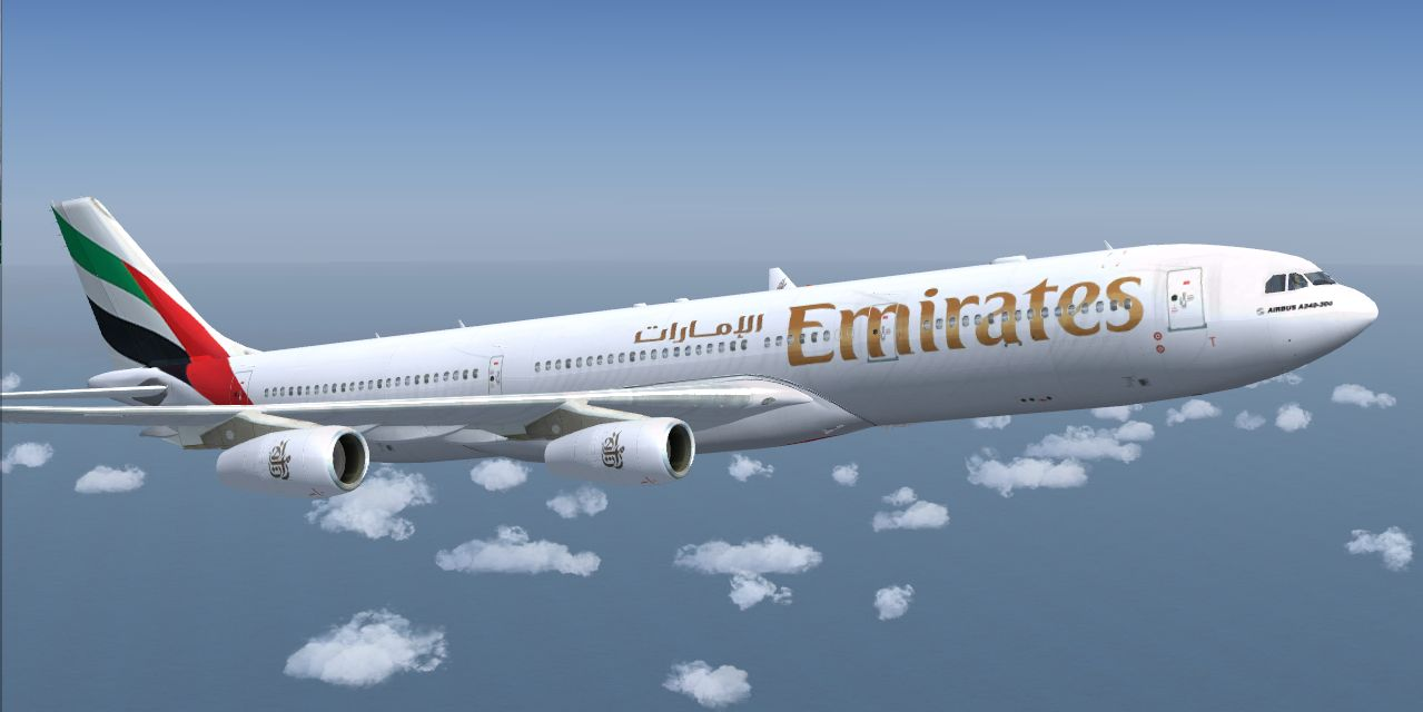 emirates-airlines-airbus
