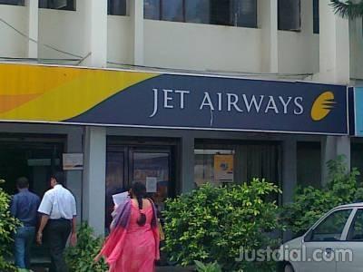 jet-airways-office-bangalore