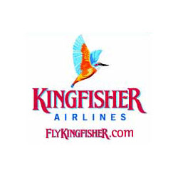 kingFisher-airlines-logo