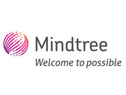 mindtree-logo