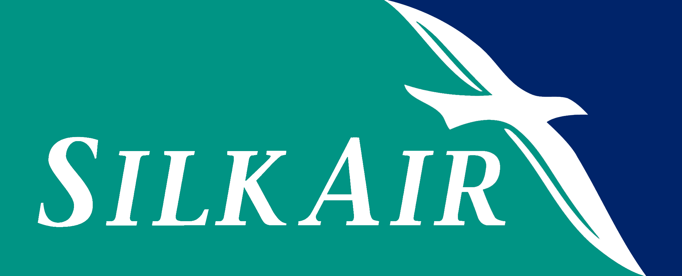 silk-air-airline-logo