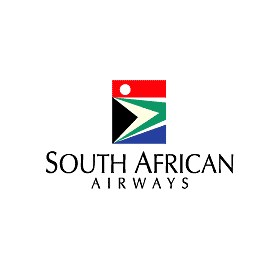 south-african-airways-logo