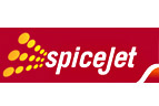 spicejet-airlines-logo