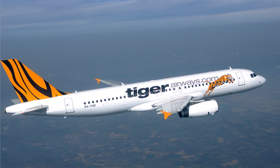 tiger-airways-airbus