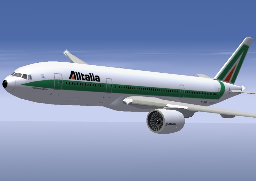 Alitalia-airlines-airbus