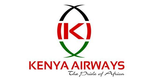 Kenya-airways-logo