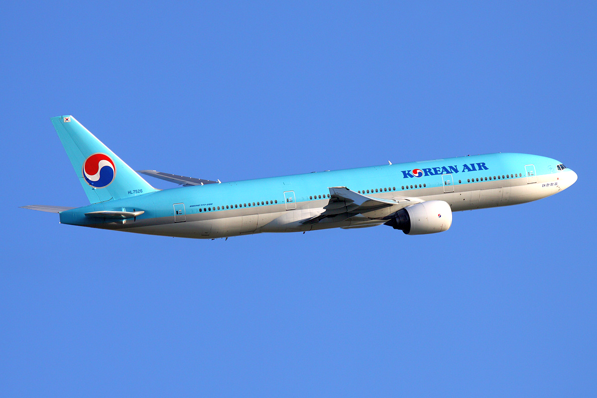 Korean_Air_airbus