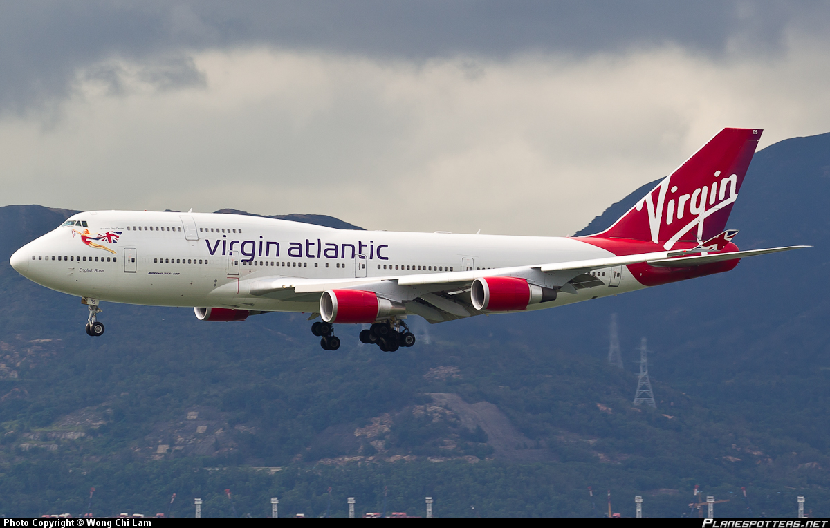 Your opinion virgin atlantic banking congratulate, you
