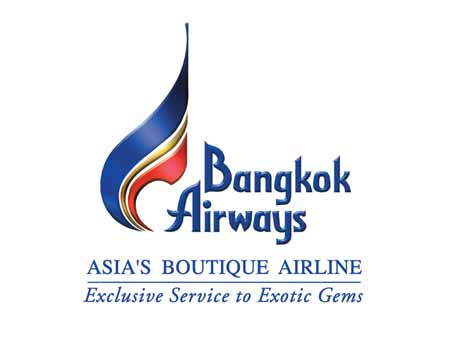 bangkok-airways-airline-logo