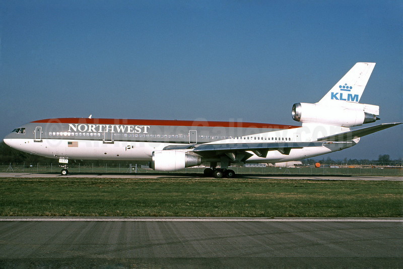 northwest-airlines-airbus