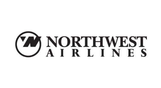 northwest-airlines-logo