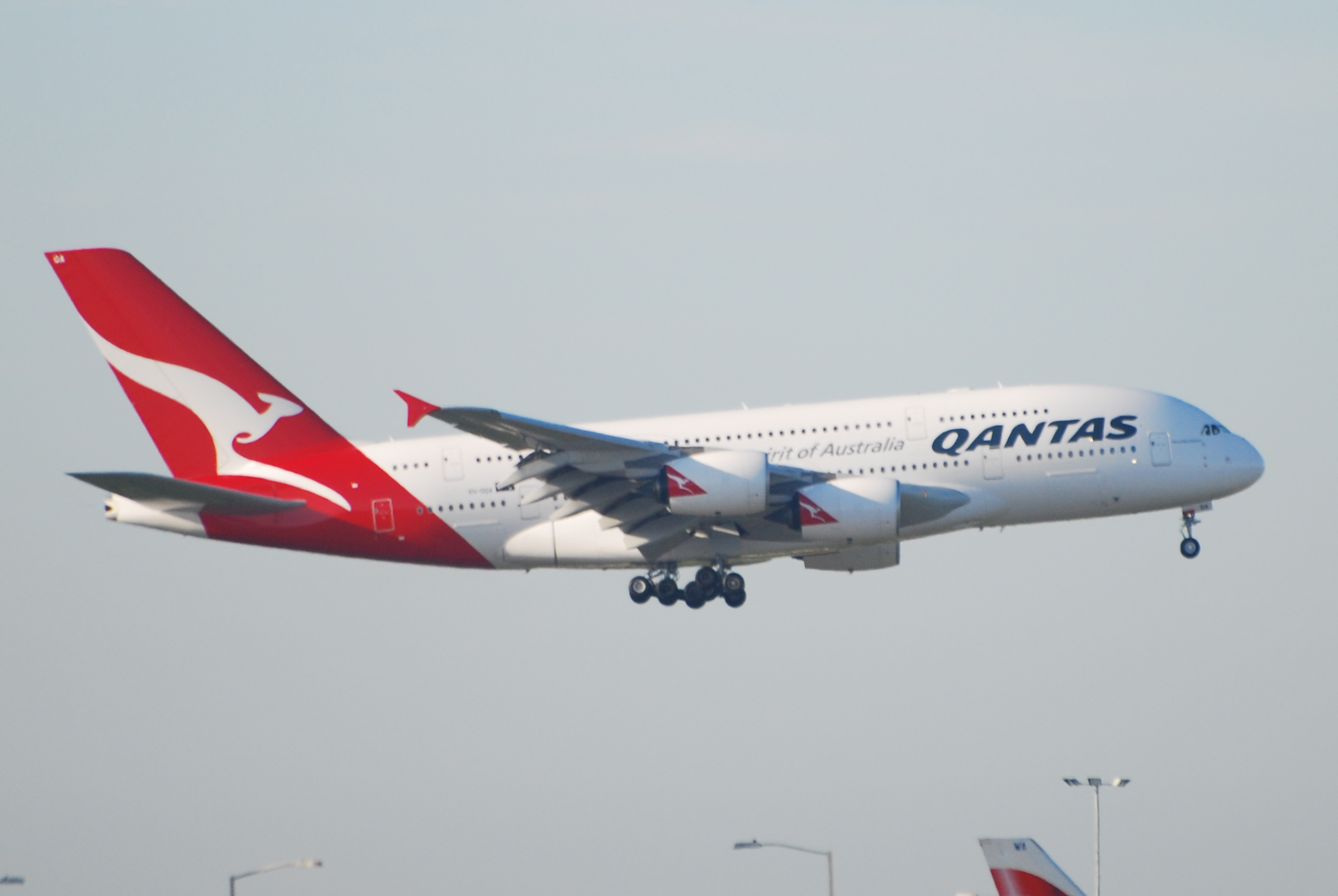 qantas-airways-airbus