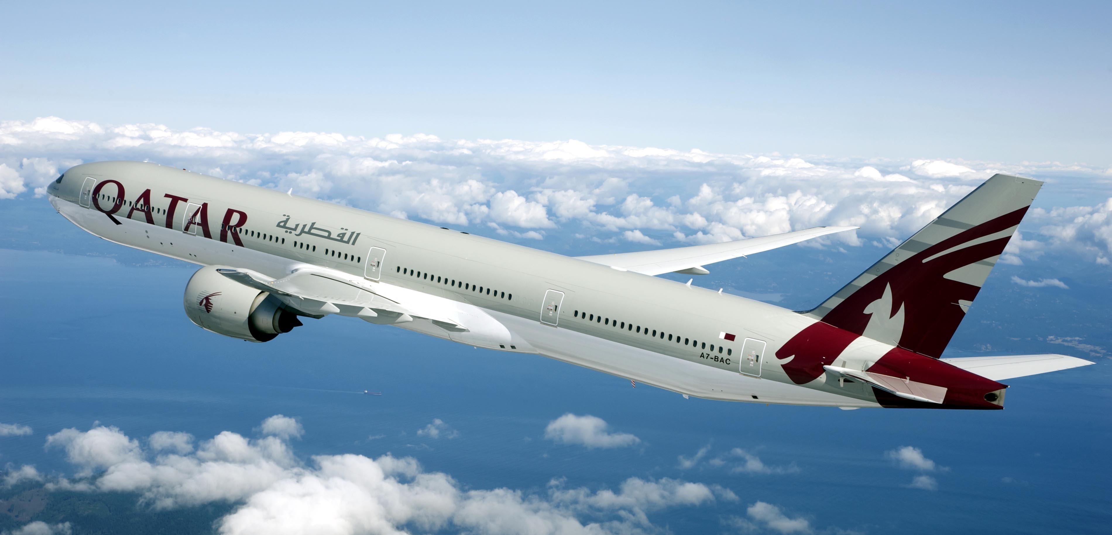 qatar-airways-airbus