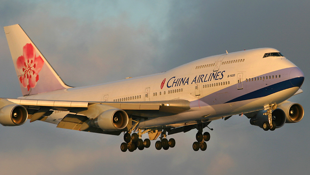 Air-China-airlines