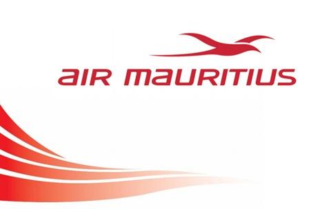 Air_Mauritius_logo