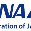 All-Nippon-Airways-logo