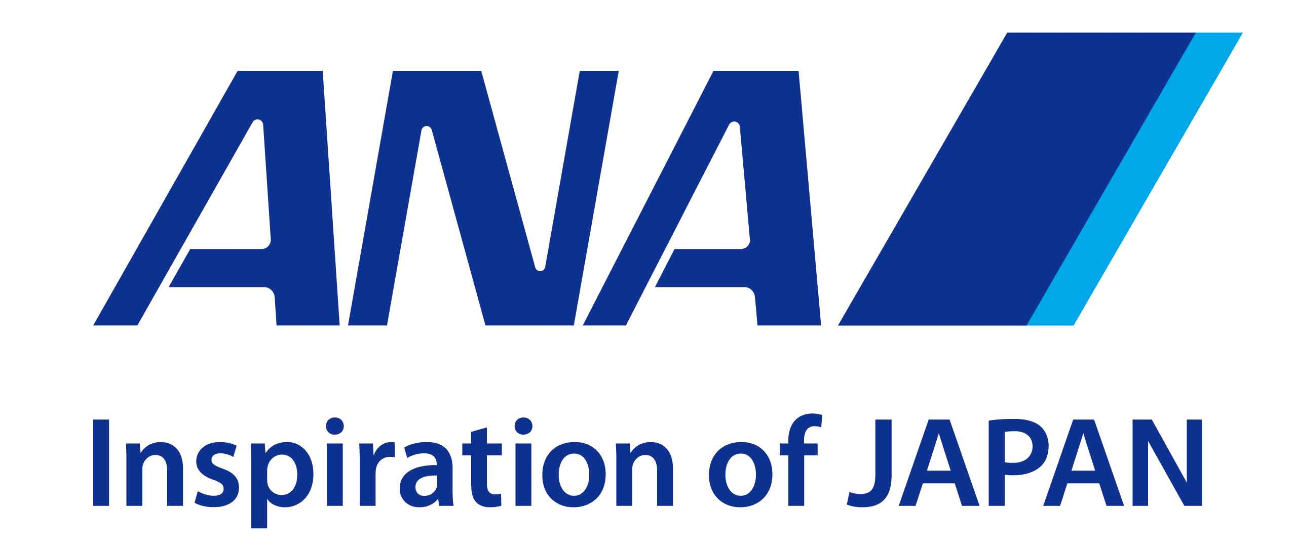 all nippon airways This service will be available for flights departing on and after january 12, 2018 if you proceed with the search at this stage a higher fare may be displayed.