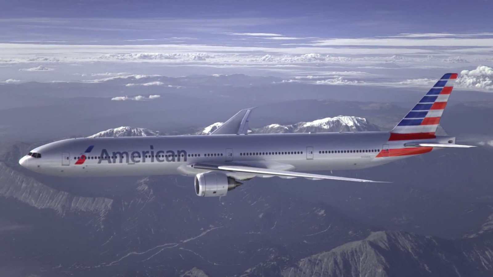 American-Airlines-airbus