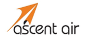 Ascent-Air-logo