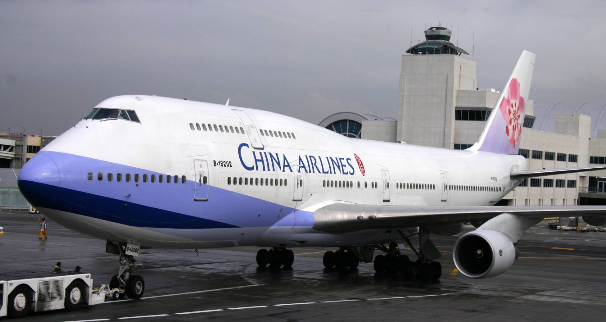 China_Airlines_airbus