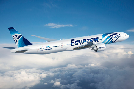 Egypt_Air_airlines