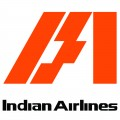 Indian-Airlines-Logo