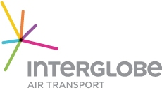 InterGlobe-Air-logo