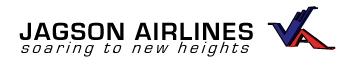 Jagson_Logo