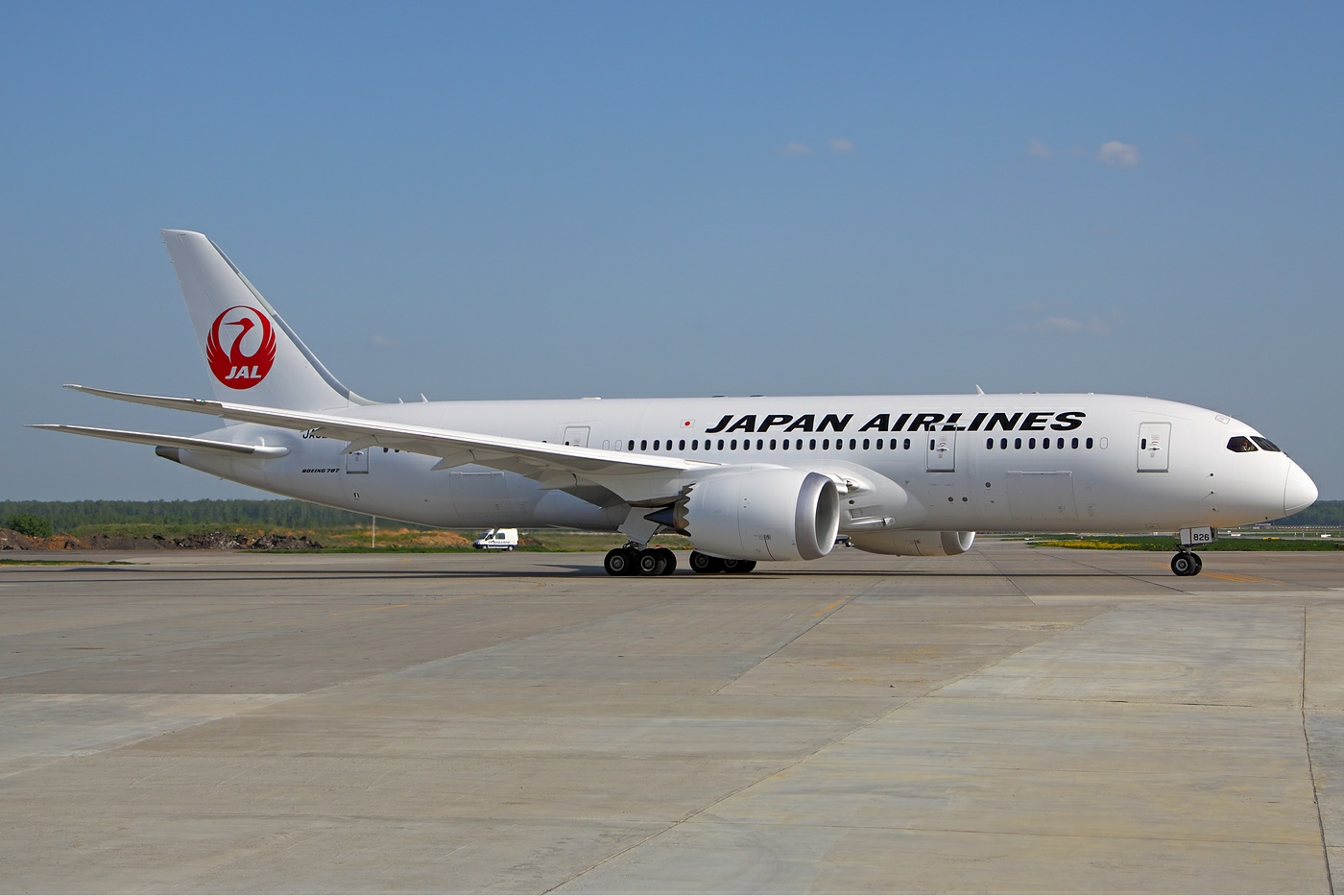 Japan_Airlines_Airbus