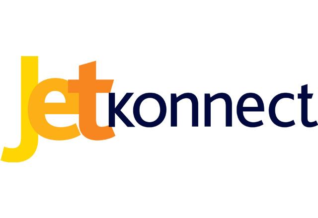 Jet-Konnect-logo