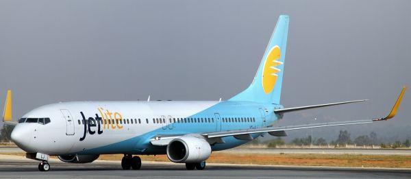 Jetlite_Airlines_Airbus