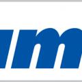 Kam_Air_Logo