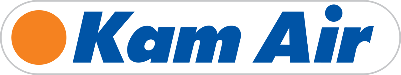 Kam_Air_Logo