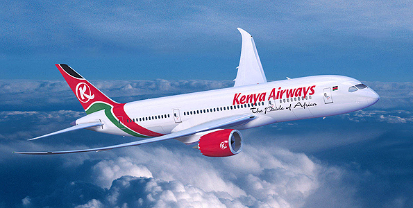 Kenya-airways-airbus