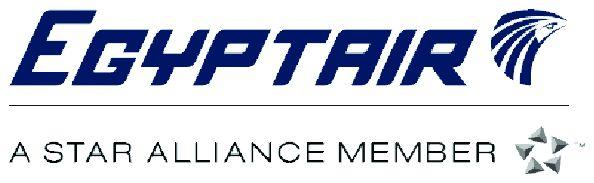 Logo-Egypt-Air
