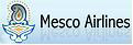 MESCO_Airlines-logo