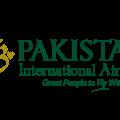 PIA_Official_Logo