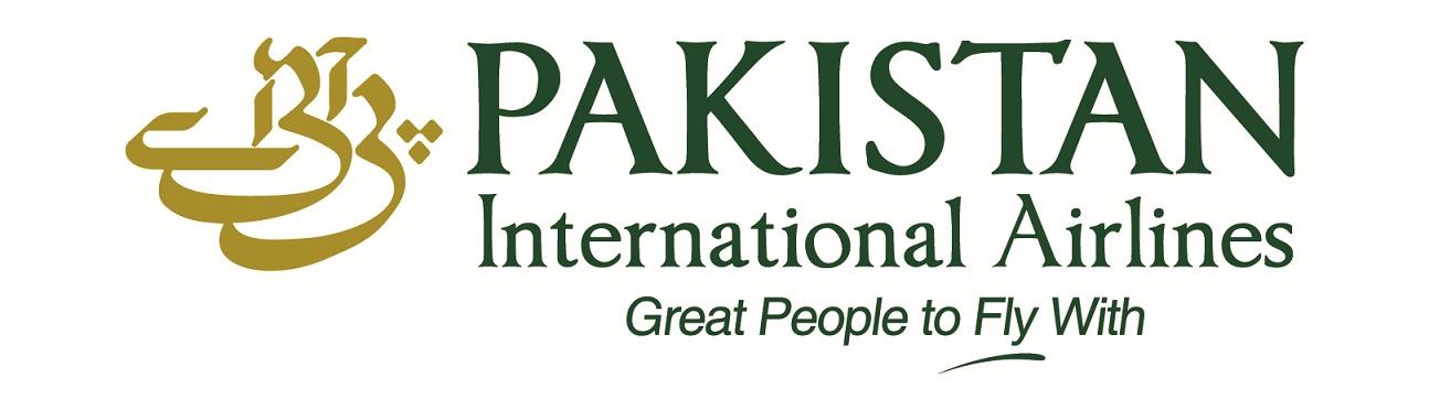 Pakistan-Intl-Logo